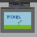 Как добавить пиксель ретаргетинга или загрузить в аудиторию готовые базы рекламных ID Apple (IDFA) и Android (GAID)
