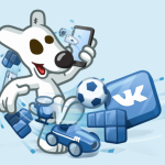 10 главных фишек таргетинга ВКонтакте + 6 лучших сервисов