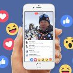 6 новых фишек Facebook, которые ты должен знать в 2018