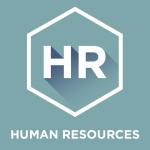 Подборка офферов HR-категории в Leads.Black