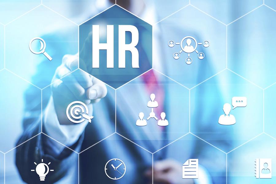 Подборка ТОП-офферов HR-категории в Leads.Black