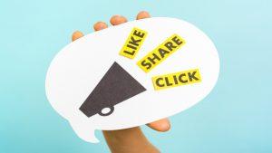 Что значит нативная реклама в интернете
