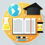 Подборка офферов сферы образования