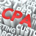 Что такое CPA-сеть и как на ней заработать новичку в арбитраже трафика